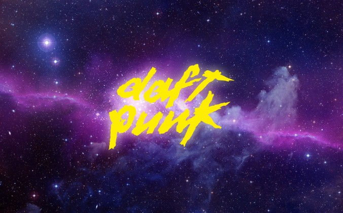daft_punk_logo__big__by_notagoat-d620km2