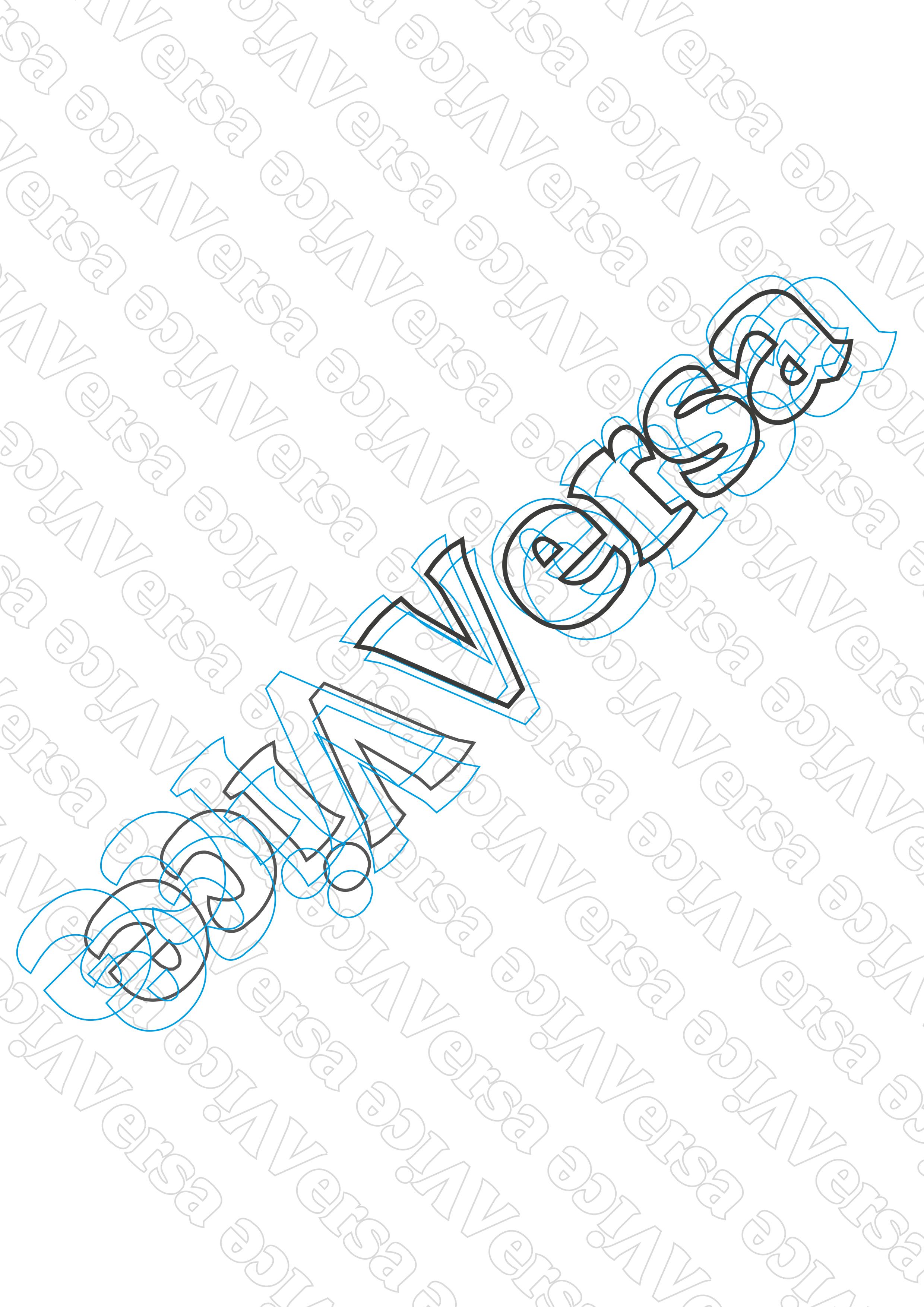 2_Manouk_vanVugt_Versa_Spread_VERBETERD_A