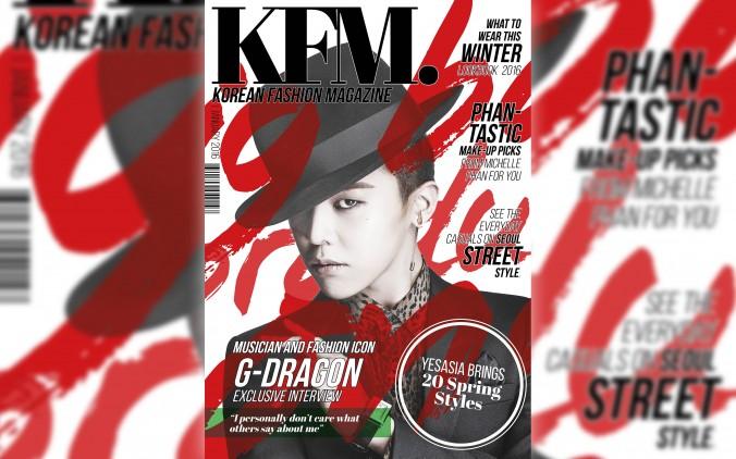 KFMMagazine