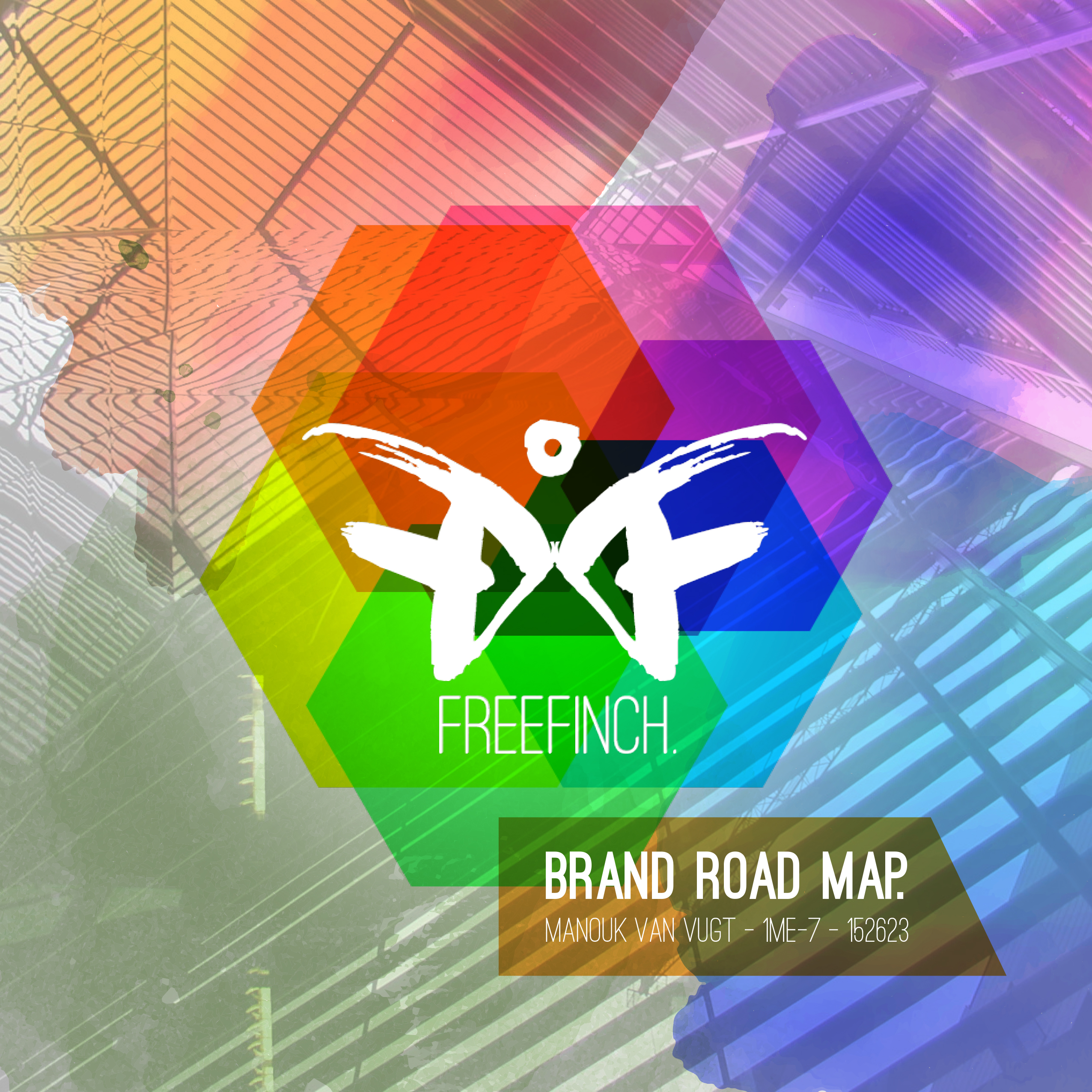 Brand-Road-Map-1