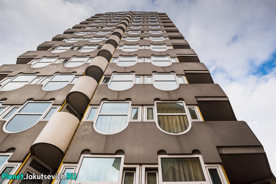 1_7_Кубические-дома-в-Роттердаме-фото-Артура-Якуцевича-30