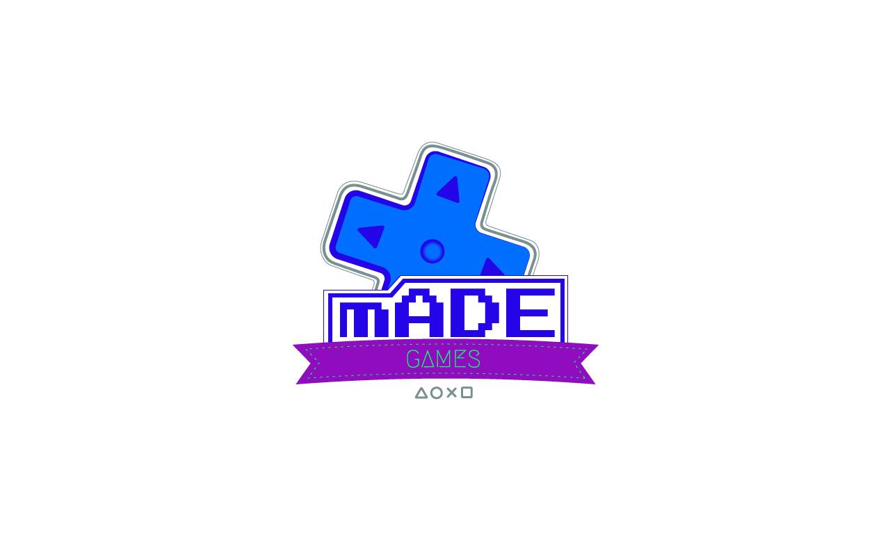 152623_ManoukvanVugt_logo_v1