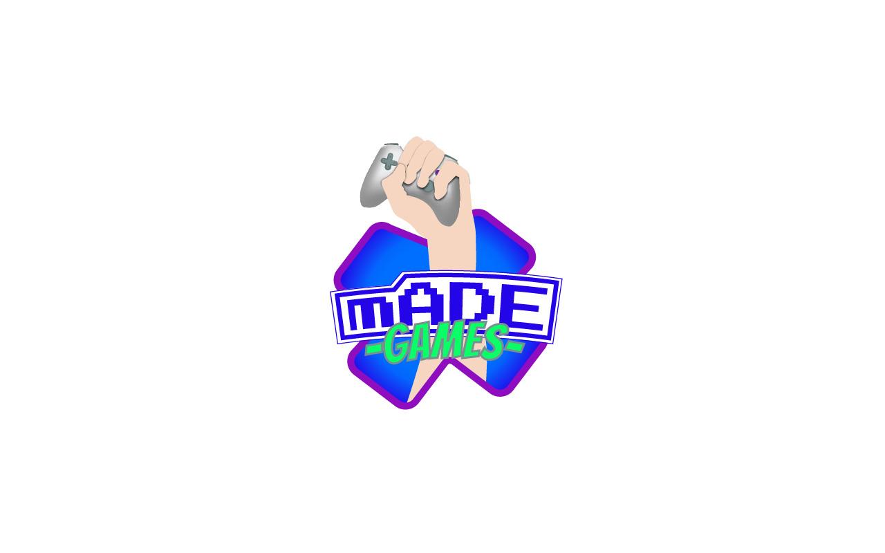 152623_ManoukvanVugt_logo_v2